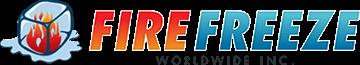 Firefreeze